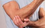 Arthrose : mise au point d'un implant novateur pour réparer le cartilage