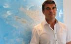 Christophe Lotigié redevient sous-préfet
