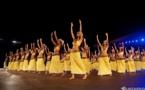 Heiva : Entraînements intensifs, des conséquences parfois douloureuses pour les danseurs