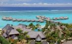 Le rachat de deux hôtels du groupe Wane par Hainan soumis à l'Autorité de la concurrence