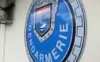 Un scootériste renversé par un camion frigorifique à Faa'a, la gendarmerie lance un appel à témoin