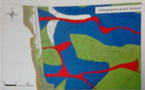 Le plan de prévention des risques de Punaauia modifié