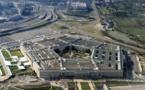 Invités par le Pentagone, des pirates informatiques trouvent 138 failles