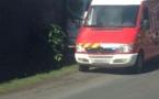 Un accident de bus à Paea fait 6 blessés légers