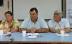 Le Medef revient aux réunions de travail avec le gouvernement