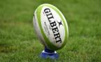 Rugby à 7 - Les Samoa n'iront pas à Rio