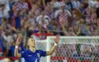 Euro-2016 - Un choc Italie-Espagne en 8e