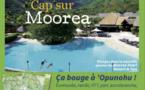 Honuatere, un magazine consacré au tourisme au fenua
