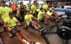 Aviron – Tahiti Rowing Tour : Appel à participation, c'est gratuit !