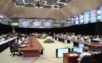 Forum du Pacifique : un règlement sur-mesure pour accueillir la Polynésie