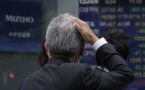 Les marchés financiers en déroute après le choc du Brexit