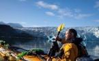 Série d'expéditions extrêmes au service des neurosciences cognitives