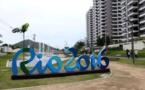 """""""Rio sera la ville la plus sûre du monde pendant les JO"""""""