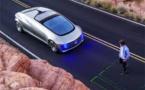 L'avènement des voitures autonomes risque d'être retardé par des dilemmes éthiques