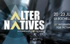 Documentaires en réalité virtuelle: un pari sur l'avenir d'un marché balbutiant