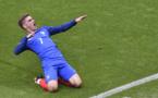 Euro-2016 - La France évite le pire mais ne se prépare pas au meilleur
