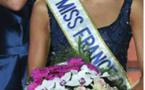 Test de culture générale : pourriez-vous être Miss France ?