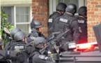 """""""Swatting"""": prison ferme pour de jeunes hackers après un dangereux canular"""