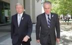 Elections en Australie: un duel serré attendu entre libéraux et travaillistes