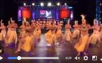 O Tahiti e à To'ata pour le Heiva 2016 (vidéos)