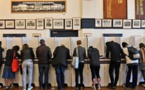 Australie : les conservateurs peinent à obtenir la majorité des sièges
