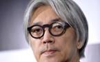 """Ryuichi Sakamoto: """"Créer l'album idéal avant de mourir"""""""