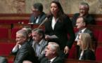 L'amendement pour pénaliser l'outrage au drapeau polynésien adopté