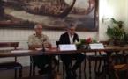 De nouveaux investisseurs intéressés par le projet Tahiti Mahana Beach