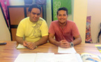 Le Conseil des jeunes Polynésiens renait de ses cendres