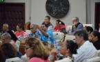 Opposition / Majorité : la polémique sur l'électricité n'en finit pas (MAJ)