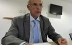 """La défisc', un dispositif """"à pérenniser"""" selon le député Laffineur"""