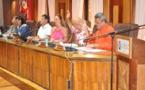 Politique familiale : le CESC pour un plan d'action