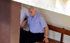 Affaire Le Gayic - Ravel : un pas de plus vers le procès pour 50 millions Fcfp de pots-de-vin