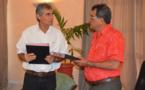 Tahiti Va'a 2018: La Ville de Pirae s'engage