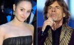 Mick Jagger, 72 ans, déjà arrière grand-père et bientôt papa pour la huitième fois
