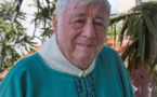 Attentat de Nice : le communiqué de l'administrateur apostolique de Papeete