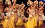 Retour sur les temps forts du Heiva i Tahiti 2016