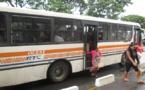 Transport public : les projets du gouvernement