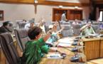 Ondes électromagnétiques : le CESC favorable au principe de précaution