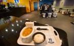 En Indonésie, le café toilette allie insolite et éducation