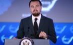 Attentat de Nice: la fondation de DiCaprio promet un don à la France