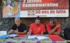 """Modification du décret de la loi Morin : les associations dénoncent un """"traficotage"""""""