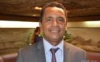 """Visite d'Alain Juppé : """"un signe de respect adressé aux électeurs de la Polynésie"""" pour Tearii Alpha"""