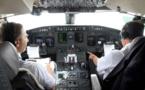 Le monde a besoin de 31.000 nouveaux pilotes de ligne par an, selon Boeing