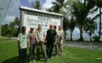 Tombola à 49 dollars pour un hôtel sur une île au sud-ouest de Hawaï