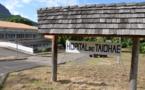 Le Pays recherche des médecins pour les Marquises et Taravao
