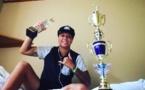 Surf Pro – Tahara Pro Japon : La première victoire en WQS pour Karelle Poppke