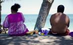 """Comment le """"gène de l'obésité"""" a aidé à la conquête du Pacifique Sud"""