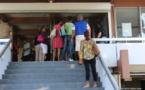 Affaire des douaniers : prison avec sursis et interdiction d'exercer pour les protagonistes