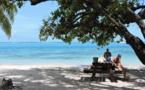 Les plages les plus chères au monde sont en Polynésie !